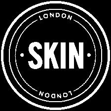 Skin London