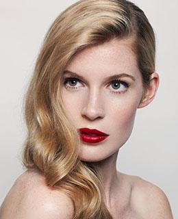 Katherine B - Featured