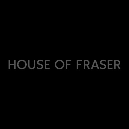 House of Fraser - Logo