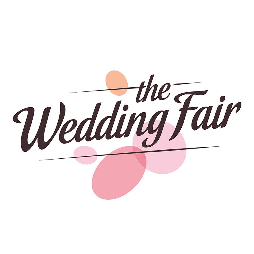 Wedding Fair - Logo