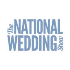 Spring National Wedding Shows 2018